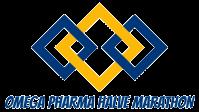 Omega Pharma Halve Marathon